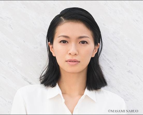 斋藤飞鸟都排不进前5!脸小又可爱的日本女星TOP15