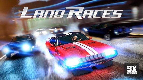 R星:《GTAOL》PS3/Xbox 360服务器12月将正式关闭