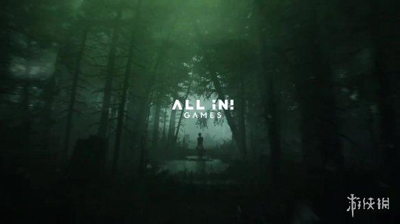好评率72%游戏《切尔诺贝利人》最新预告 本作正式版将于第二季度推出