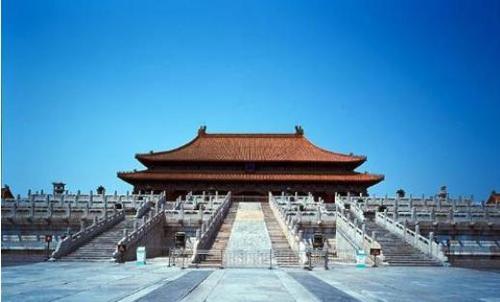 中国强盛:2020 年度中国环境科学十大科技进展出炉