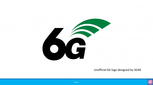 6G网络将于2030年商用 实现空天地一体化无缝覆盖