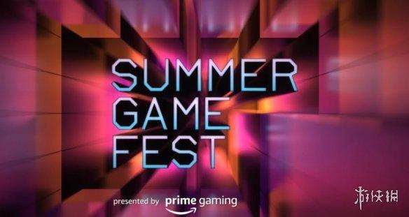 小岛秀夫将作为嘉宾出席11号举办的《夏日游戏节》