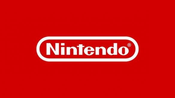 任天堂Switch最新系统固件升级文件已经被紧急撤回