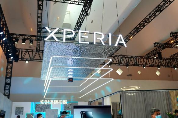 """这里有""""微单手机""""Xperia 1 III你想知道的方方面面"""
