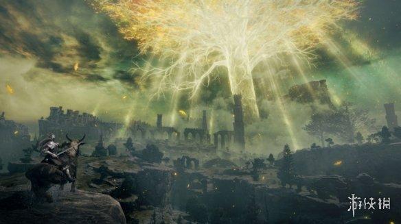 《上古之环》最新消息有什么内容?游戏特色内容介绍
