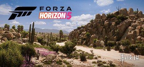 《极限竞速:地平线5》上线Steam 将于11月9日正式发售