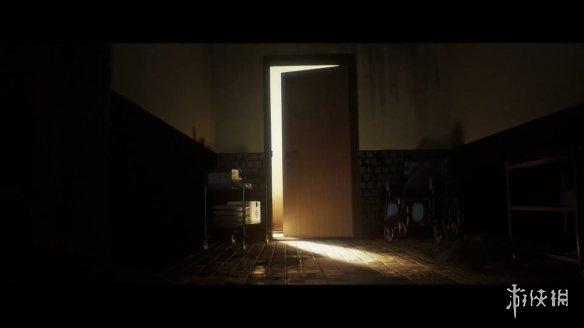 吸血鬼新作《吸血鬼:避世血族 绝唱》公布 预计年内登陆PC/PS5等多个平台