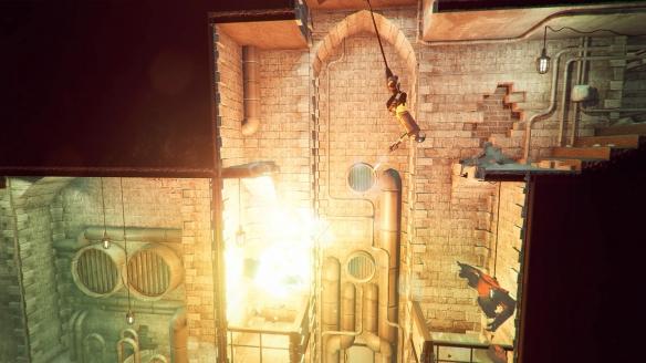 Steam每日特惠:《狙击手2》《史莱姆牧场》享低价!