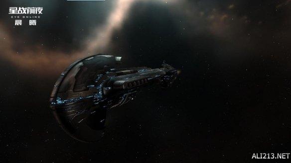 对抗穷凶极恶的宇宙海盗 统合部紧急集结!