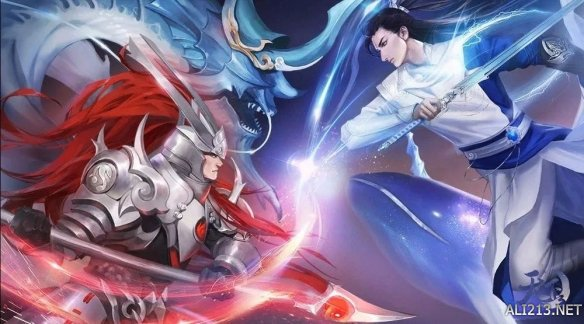 激情对战倒计时!《天下3》开启热血战斗新篇章!