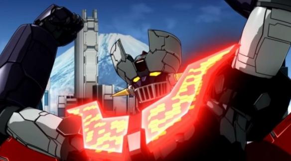 《超级机器人大战30》将登陆Steam 7月11公开新情报