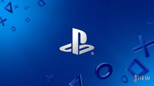 索尼招募玩家测试PS5系统 下半年大更新将推出新功能