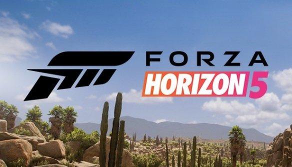 简直引战!《FZ地平线5》开发商:登X1就像支持低配PC