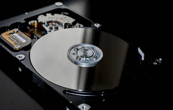 西数就SMR硬盘集体诉讼和解:每人最多赔付上千元