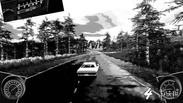 《【天游在线登陆注册】Rougelike风竞速游戏《Heading Out》发表!预告片赏》