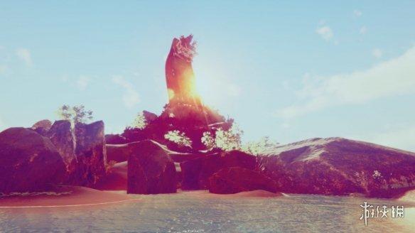 冒险解谜新游《迷失深海》7.15多平台发售!包含特别设计的小游戏及谜题解锁记忆