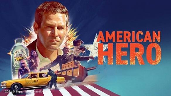 《美国英雄》预计将于今年夏季登陆PC和主机平台 制作人称将力争保留项目原版内容