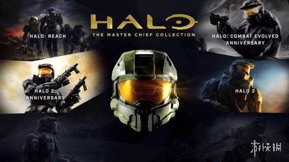 Halo MCC 的模组工具更新 导致当前可用的模组被破坏