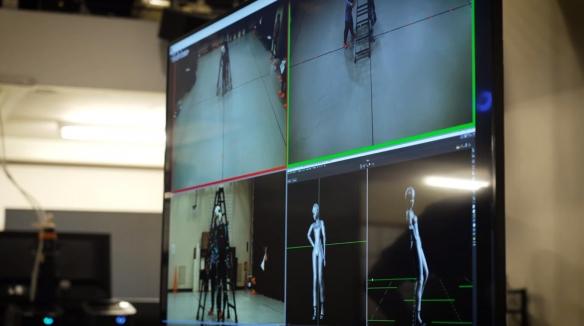 《寂静岭》之父新作开发中 将会彻底扰乱玩家的思维
