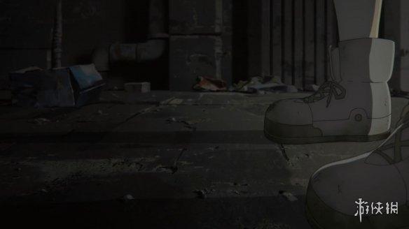 MAPPA在十周年庆祝活动 公布备受瞩目的动画《电锯人》的首个PV