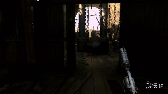 Steam好评追猎游戏《猎杀:对决》新地图预告片赏!目前具体推出时间暂未公布