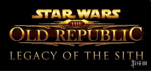 """《星球大战:旧共和国》十周年纪念扩展更新""""西斯的遗产""""上线 包含新的故事情节及新的R-4异常任务"""