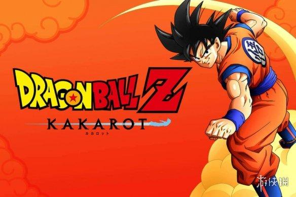 《龙珠Z:卡卡罗特》新MOD 日本动漫音乐替换原版游戏开场影片和歌曲