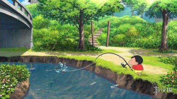 日本TSUTAYA游戏周销榜:《塞尔达御天之剑HD》连冠