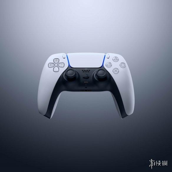 《AC:英灵殿》现已完美支持PS5手柄 但要有线连接