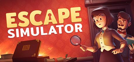 身临其境的密室逃脱游戏《逃脱模拟器》游侠专题上线
