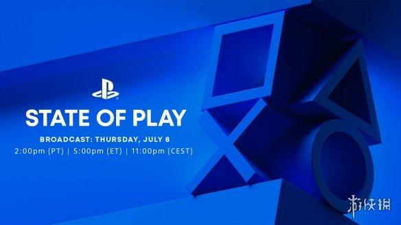 传《战神5》预告8月公布!《地平线2》发售日夏季公布