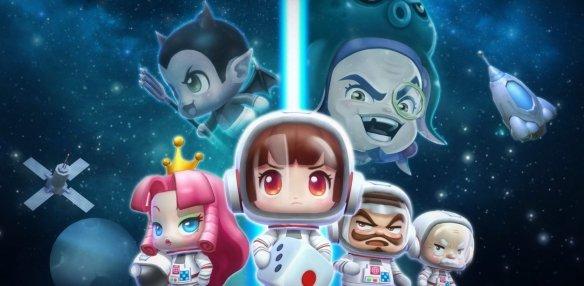 B站高能电玩节汇总!多款游戏的预告及演示视频相继登场