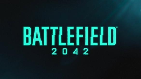 DICE:制作一张《战地2042》地图短则半年 长则一年