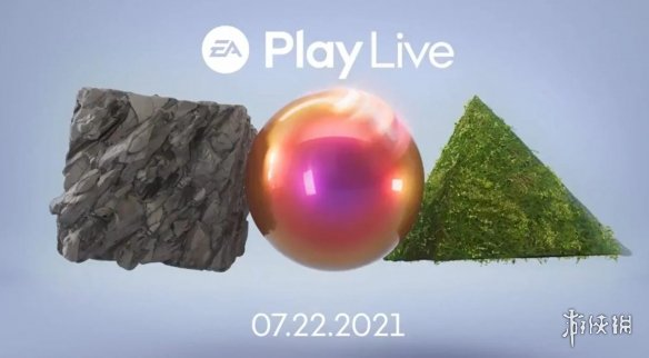EA Play Live确认将不会有《星球大战》的新作消息 但可能会在明年公布