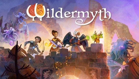 《漫野奇谭》获IGN 9分评价:故事叙述出色,游戏体验极好