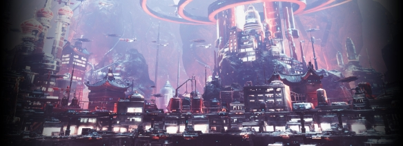 《无主之地》开发商的新IP《Project 1v1》仍在进行开发 部分项目有所改动