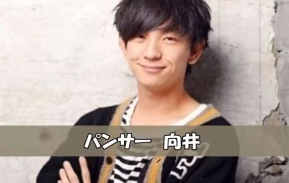 """日本20名男艺人女装合集!""""窈窕淑女""""养眼or辣眼?"""