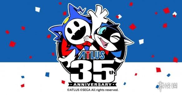 ATLUS称除《女神异闻录》25周年企划外更有一大波惊喜在路上