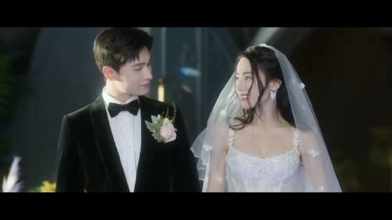 《王者荣耀》首部官方电视剧《你是我的荣耀》定档:迪丽热巴、杨洋主演