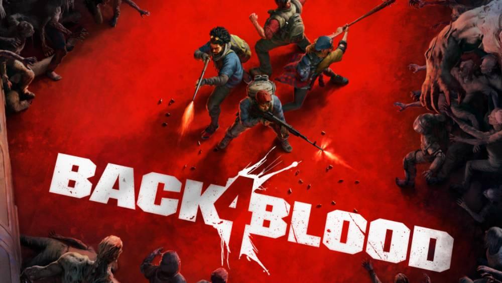 《喋血复仇》PC版特性宣传片公布 支持4K/超宽显示器