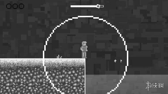 具有挑战性的听觉平台游戏《穿行回音》游侠专题上线