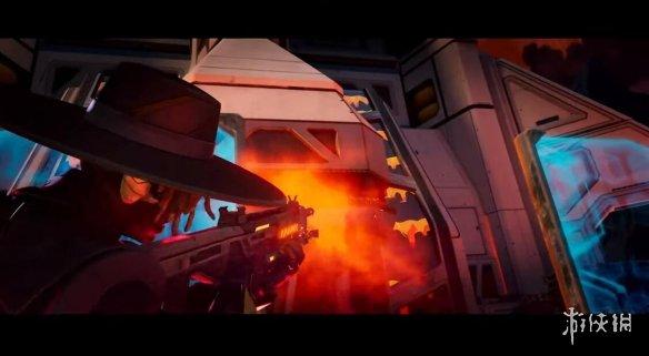 EA Play Live 2021汇总:《死亡空间》重启作惊悚归来