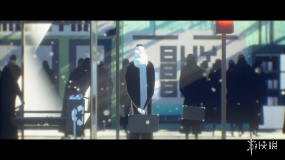 叙事冒险游戏《纸飞机效应》8月12发售 免费demo试玩