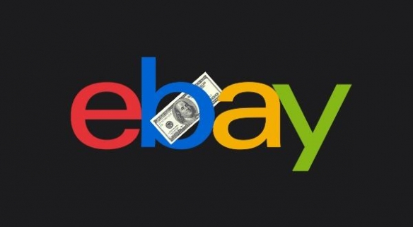 eBay官方着手严厉打击网站内Steam Deck高价黄牛!
