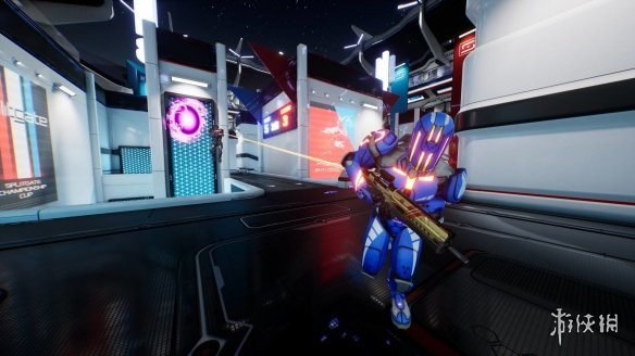 《分裂之门》跨平台测试版过于火爆!玩家挤爆服务器