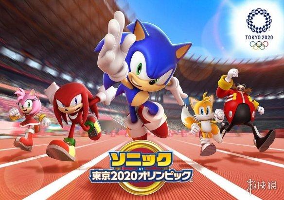 状况百出的东京,一如既往的奥运