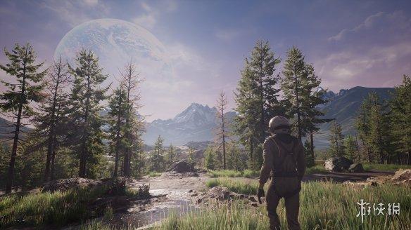 8月发售游戏推荐 《英雄不再》系列时隔11年再迎新作