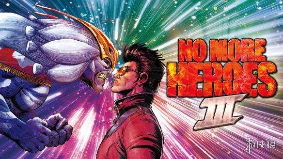 《英雄不再3》最新情报公开 !新人物登场 新任务介绍
