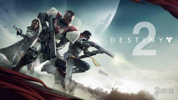 《龙之信条2》?网传Xbox正在开发两款「龙」游戏!