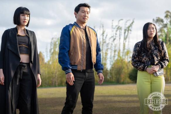 未来三年超级英雄电影大盘点:漫威DC发力!接踵而至